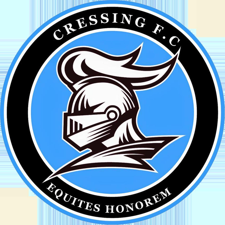 Cressing FC